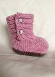 ugg crochet slippers sale baby uggs iknits