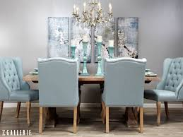 Best Dining Room Decor Images On Pinterest Home Dining Room - Accessories for dining room