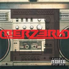 Billy Bobs Beds by Eminem U2013 Berzerk Lyrics Genius Lyrics