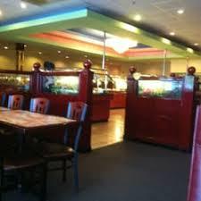 Hibachi Buffet Near Me by Hibachi Buffet Closed Mongolian 1017 Lewis St Oxford Nc