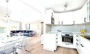 amenagement cuisine salon 20m2 amenagement salon 20m2 cuisine ikea petit espace ordinary