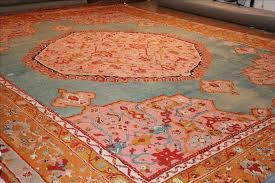 Rug Cleaning Washington Dc Turkish Rug Cleaning Dc Save 20 Off Area Rug Cleaning