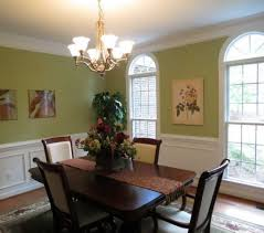 Best Color For Dining Room by Great Dining Room Paint Color Ideas With Modern Design Best Color