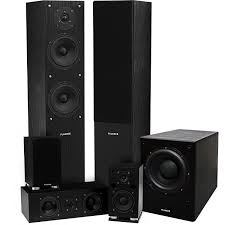 rca home theater system rt2911 5 1 home theater usa