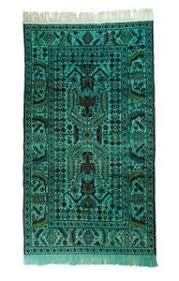 Vintage Tribal Rugs Tribal Rug Ebay