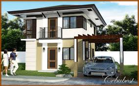 bedroom plan mulan house and lot storey single detached area 4