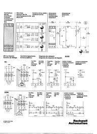 murphy m310 series to cat 4 4 wiring diagram m u2022 billigfluege co