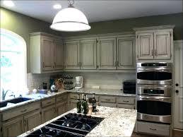 dark grey cabinets kitchen kitchen taupe gray paint kitchen colors with dark cabinets white