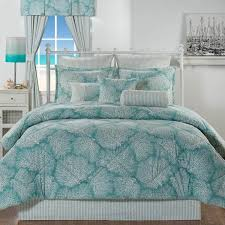 California King Quilts And Coverlets Nautical Bedding 20 Off Quilts Bedspreads U0026 Comforter Sets