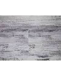 shop vinyl flooring in los angeles ca