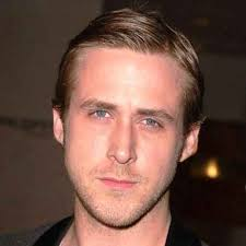 mens hairstyles for big heads male hairstyles for big noses how it is noticeable