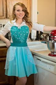 Baking Apron For Womens 358 Best Character Aprons Images On Pinterest Aprons Ninjas