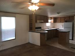 Mobile Homes For Rent In San Antonio Tx 78245 Unit 362 At 9605 Hwy 90 W San Antonio Tx 78245 Hotpads