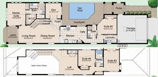 small house plans with courtyards house plans with courtyard unique bodacious image keralis small