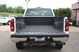 100 2010 chevy silverado 2500hd duramax diesel owners manual