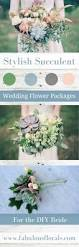 1775 best creative diy and more wedding ideas images on pinterest