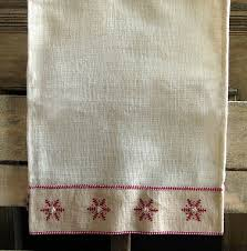 burlap christmas table runner burlap christmas table runner 72 inch with red embroidered button