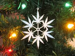 8 ornaments for your tree kindland