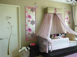 Little Girl Bedroom Ideas Whimsical Bedroom For Little Girl - Ideas for small girls bedroom