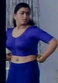 Hot Images Of Kushboo - kushboo old discussions andhrafriends com