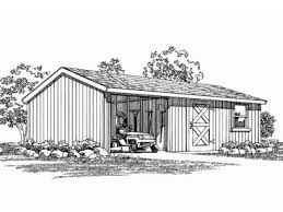 shed home plans shed plans storage sheds garden sheds and more the garage plan