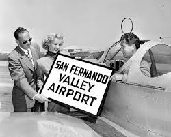 Upholstery San Fernando Valley 43 Best Vintage San Fernando Valley Images On Pinterest San