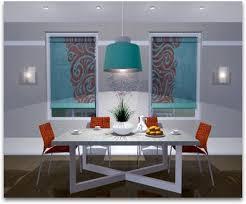 home interior lighting live home 3d interior lighting tips task lighting
