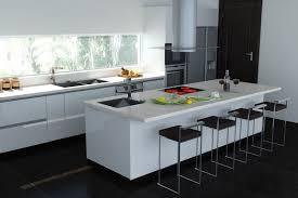 kitchen islands for cheap cheap kitchen islands 25 best cheap kitchen islands ideas on