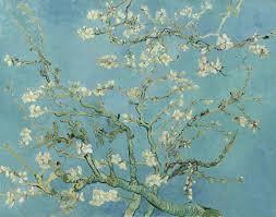 vincent van gogh 99 artworks bio shows on artsy vincent van gogh almond blossom 1890 van gogh museum