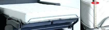 canapé convertible couchage quotidien pas cher canape lit usage quotidien canapac convertible rapido en tissu