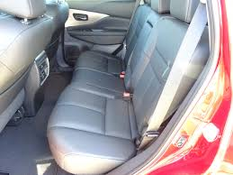 nissan rogue fold down seats new murano for sale bill cole nissan