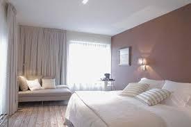 chambre pale et taupe confortable extérieur décoration à chambre pale et taupe