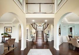 interior home designs photo gallery wilmington de new homes for sale greenville overlook