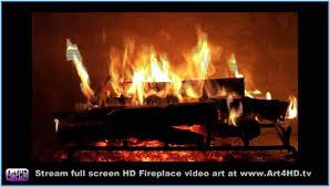 gif full screen burning fireplace with design ideas kaajmaaja