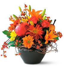 port orange florist thanksgiving flowers delivery port orange fl port orange florist