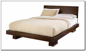 captivating king size platform bed plans with best 25 king size