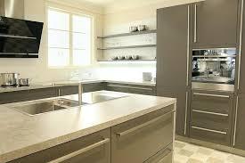 cuisine design italienne pas cher cuisine design italienne pas cher id al cuisine equipee italienne