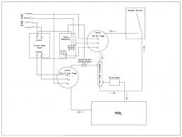 Wood Furnace Wiring Diagrams Tub Heat Exchanger And Swimming Pool Heat Exchangers