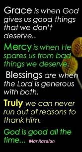 460 best hallelujah images on pinterest words candy and