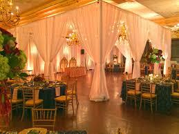fairfax wedding decor u0026 lighting reviews for decor u0026 lighting