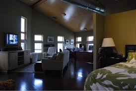 floor master bedroom second floor master suite the accessible lifethe accessible