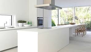 kitchen interior photo moderni balta virtuvė modern white kitchen ieva design