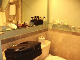 bathroom remodel paint colors with beige tile best brown idolza