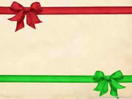 100 disney christmas gift wrap cheap christmas kids u0027
