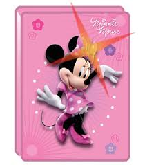 minnie mouse photo album find products