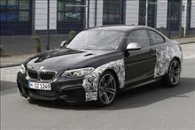 bmw m2 release date 2016 bmw m2 release date reviews releases com