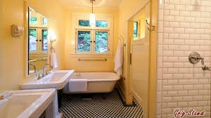 Victorian Style Mirrors For Bathrooms Victorian Style Bathrooms Youtube