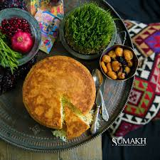 cuisine restaurants festive shakh pilaf sumakhrestaurant sumakh beatgroup baku