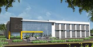 beautifully designed beautifully designed factory exterior designpk net dcp