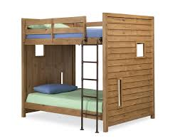 Ikea Loft Bunk Bed Bunk Bed And Toddler Bed Recalls